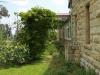 Mein Heim - south facade (2)