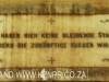 Mein Heim - spiritual plaques (1)