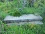 Estcourt Slievyre Farm