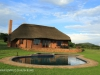 Slievyre Game Farm Bungalow with pool (1.) (2)