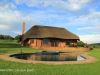 Slievyre Game Farm Bungalow with pool (1.) (3)