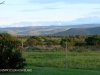 Slievyre Game Farm Bushmans River views (1).