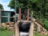 Slievyre Game Farm Rhodesian boiler
