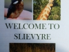 Slievyre Game Farm brochure (2)
