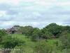 Slievyre Game Farm chalet views (2)