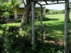 Slievyre Game Farm chalet views (5)