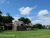 Slievyre Game Farm chalets and Boma (1)