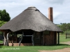 Slievyre Game Farm chalets and Boma (2)