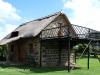 Slievyre Game Farm chalets and Boma (4)