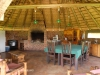 Slievyre Game Farm chalets and Boma (6)