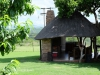 Slievyre Game Farm chalets and Boma (8)