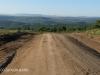 Slievyre Game Farm district road through farm. (1)