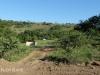 Slievyre Game Farm firing range