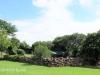 Slievyre Game Farm stone kraals (1)