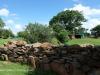 Slievyre Game Farm stone kraals (2)