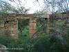 Slievyre farm stone  derelict cottage 28.56.35.27 S 28.56.47.18 E (10)