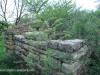 Slievyre farm stone  derelict cottage 28.56.35.27 S 28.56.47.18 E (11)