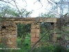 Slievyre farm stone  derelict cottage 28.56.35.27 S 28.56.47.18 E (13)