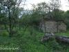 Slievyre farm stone  derelict cottage 28.56.35.27 S 28.56.47.18 E (14)
