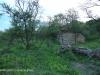 Slievyre farm stone  derelict cottage 28.56.35.27 S 28.56.47.18 E (3)
