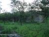 Slievyre farm stone  derelict cottage 28.56.35.27 S 28.56.47.18 E (4)