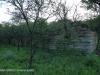 Slievyre farm stone  derelict cottage 28.56.35.27 S 28.56.47.18 E (5)