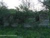 Slievyre farm stone  derelict cottage 28.56.35.27 S 28.56.47.18 E (6)