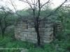Slievyre farm stone  derelict cottage 28.56.35.27 S 28.56.47.18 E (7)