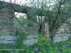 Slievyre farm stone  derelict cottage 28.56.35.27 S 28.56.47.18 E (8)