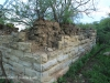 Slievyre farm stone  derelict cottage 28.56.35.27 S 28.56.47.18 E (9)