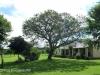 Slivyre Game Farm main farm house (2)