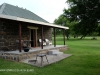 Slivyre Game Farm stone cottage (2).