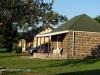 Slivyre Game Farm stone cottage (6)