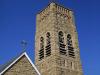 Estcourt-St-Mathews-Aglican-Church-exterior-facade-Steeple10