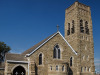 Estcourt-St-Mathews-Aglican-Church-exterior-front-facade-9