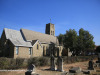 Estcourt-St-Mathews-Aglican-Church-exterior-north-facade-4