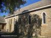 Estcourt-St-Mathews-Aglican-Church-exterior-north-facade-5