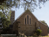 Estcourt-St-Mathews-Aglican-Church-exterior-rear-facade-7