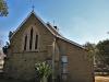 Estcourt-St-Mathews-Aglican-Church-exterior-rear-facade-8
