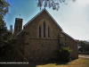 Estcourt-St-Mathews-Aglican-Church-exterior-rear-facade-9