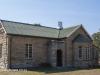 Estcourt-St-Mathews-Aglican-Church-stone-Manse.-1