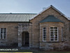 Estcourt-St-Mathews-Aglican-Church-stone-Manse.-2