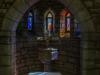 Estcourt-St-Mathews-Anglican-Church-Baptism-Font-