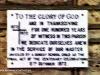 Estcourt-St-Mathews-Anglican-Church-Centenary-Plaque-1972-17