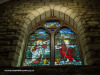 Estcourt-St-Mathews-Anglican-Church-Front-entrance-stained-glass21