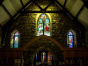 Estcourt-St-Mathews-Anglican-Church-Front-entrance-stained-glass22