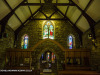 Estcourt-St-Mathews-Anglican-Church-Front-entrance-stained-glass23