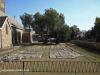 Estcourt-St-Mathews-Anglican-Church-Garden-of-Remembrance-2