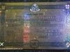 Estcourt-St-Mathews-Anglican-Church-Natal-Carbineers-Boer-War-ROH-
