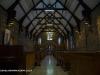 Estcourt-St-Mathews-Anglican-Church-Nave-10